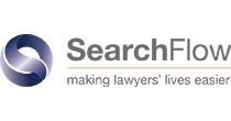 SearchFlow_Logo_strapline copy