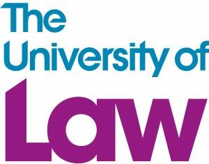 ULAW_Stacked-logo2