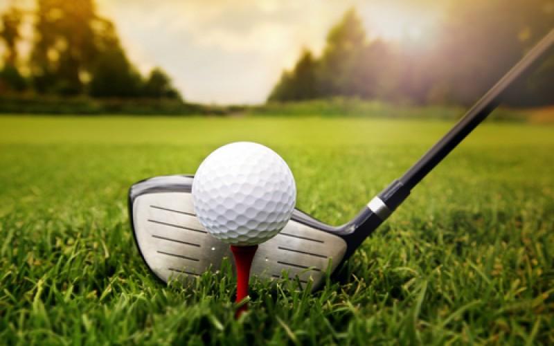 Yorkshire Legal Golf Day