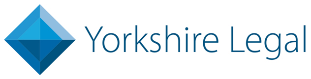 Yorkshire-Legal-Logo