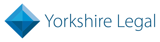 Yorkshire Legal