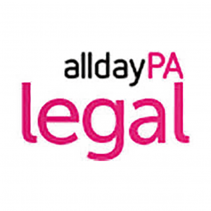 All_day_PA_legal_logo