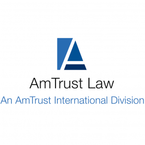 Amtrust_Law_logo