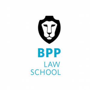 BPP_Law_school_logo