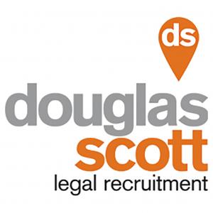 Douglas_Scott_logo