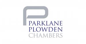 Parklane_Plowden_logo