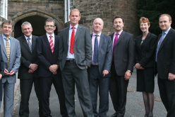 AWB Charlesworth to open Bradford office