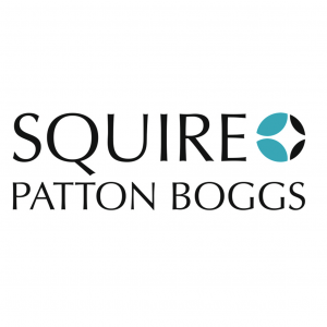 Squire_Patton_Boggs_logo