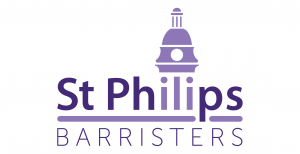 St_Phillips_Barristers_logo