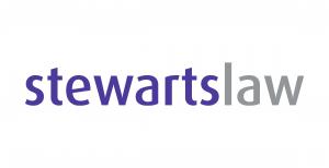 Stewarts_law_logo