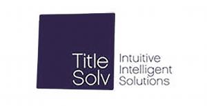 Title_solve_logo