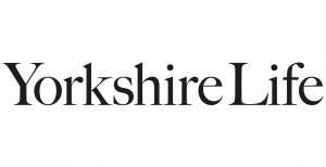 Yorkshire-Life-logo
