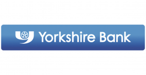 Yorkshire_bank_logo