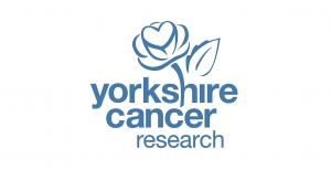 Yorkshire_cancer_logo