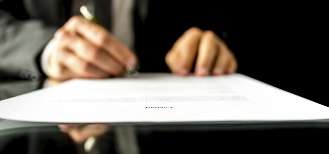 A surge in requirement for wills and probate solicitors