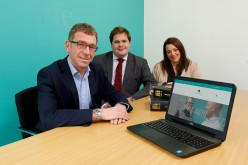 Berwins enhances digital offering with new appointment and website