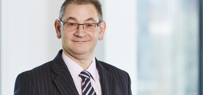 Shulmans helps Roger Bullivant group buy new headquarters