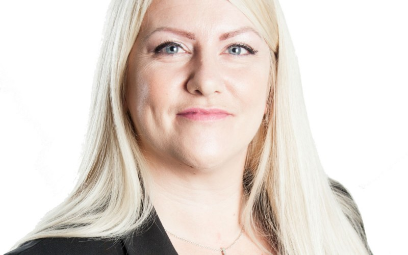 Taylor&Emmet property litigator named best in UK