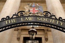 Gateley partner elected to national Law Society Council