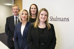 Shulmans bolsters its commercial dispute resolution team
