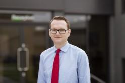 JM Glendinning launches niche PI division