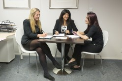 Bhayani HR & Employment Law set to stage inaugural HR meeting in Leeds