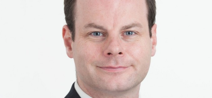 hlw Keeble Hawson partner urges Yorkshire businesses to assess impact of new PSC register
