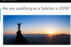 Florit Brooke publishes new survival guide for newly qualified solicitors