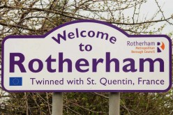 South Yorkshire Resolution chair calls for court closure plans to be scrapped