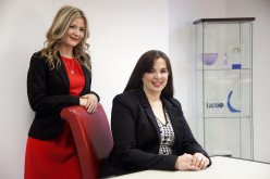 Legatus Law makes two new appointments