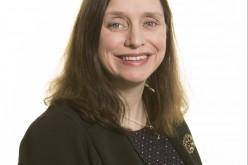 Bond Dickinson appoints Julia Field