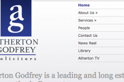 Personal injury specialist joins Atherton Godfrey