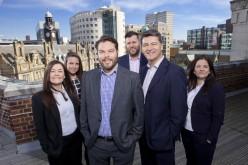 Florit Brooke moves to new Leeds HQ