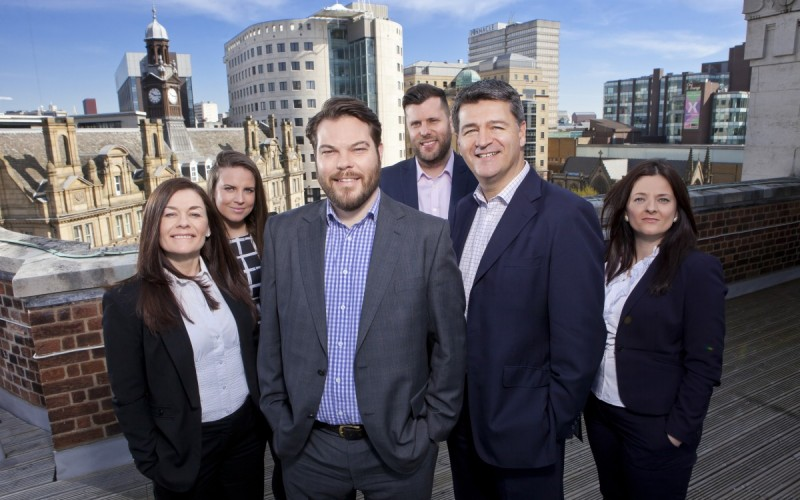 Florit Brooke moves to new Leeds HQ