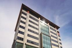 Gateley expands its Leeds city centre base