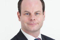 hlw Keeble Hawson corporate specialist invited onto Leeds Mind Board