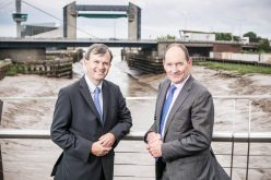 Hull set for commercial property boost from City of Culture status, says Williamsons solicitor