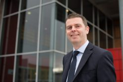 Health and safety specialist joins Weightmans