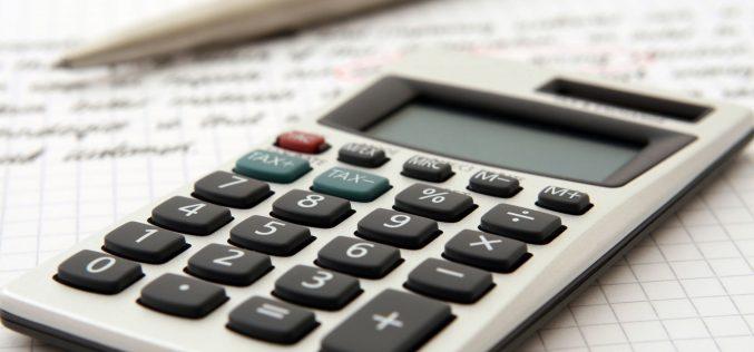 DLA Piper brings in tax expert David Smith