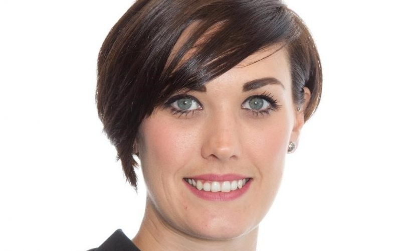 Ridley & Hall strengthens property team