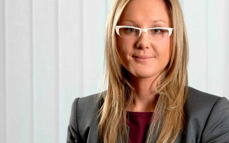 Wrigleys solicitor included in 2016 Top 35 Under 35 list