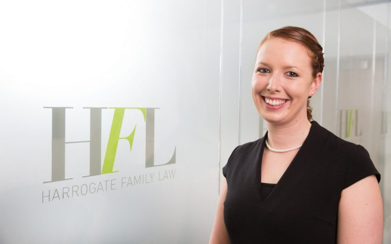 Emma Doughty joins expanding Harrogate Family Law