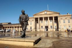 Schofield Sweeney announces move to new offices in central Huddersfield