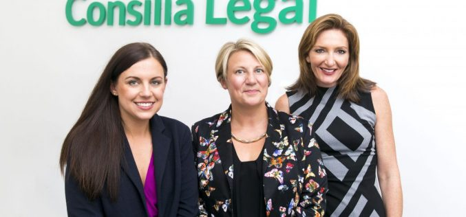 Consilia Legal to host joint celebration
