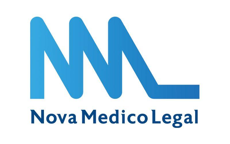 NovaMedicoLegal brings fresh approach to expert witness psychiatry