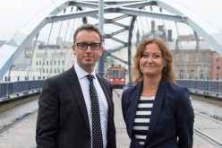 hlw Keeble Hawson appoints construction and engineering specialist