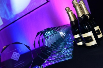 Shortlist for 2017 Yorkshire Legal Awards is announced