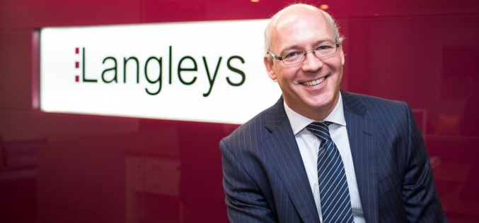 Langleys appoints partner to dispute resolution team