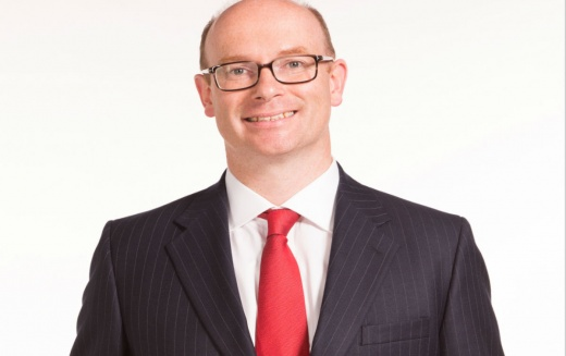 Weightmans continues to build property offering with real estate hire