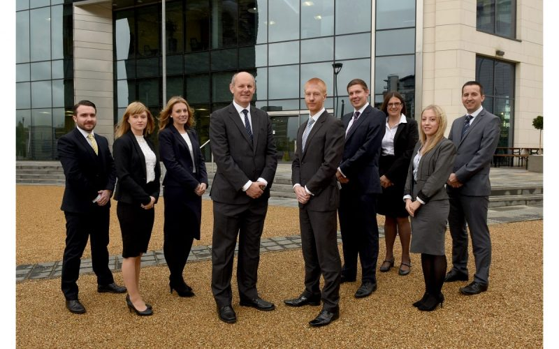 Shulmans sees four trainees qualify and takes on new associate solicitor